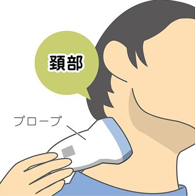 頚動脈エコー検査